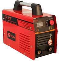 Сварочный аппарат инвертор Edon - LV-300