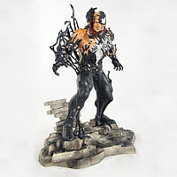 Diamond Select Toys Marvel Gallery Venom, Статуя Веном Галерея Марвел, фото 1