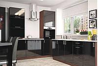 Кухня Мода VIP-Master / Кухня Мода Вип-Мастер, фото 1