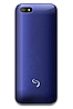 Sigma mobile X-style 33 Steel Blue, фото 2