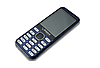 Sigma mobile X-style 33 Steel Blue, фото 3