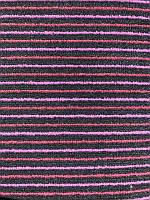 Грязезащитный и влаговпитывающий коврик Tango (Танго) фиолетовый цв.45