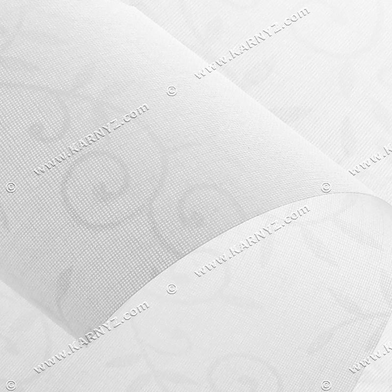 Рулонні штори Лэйс