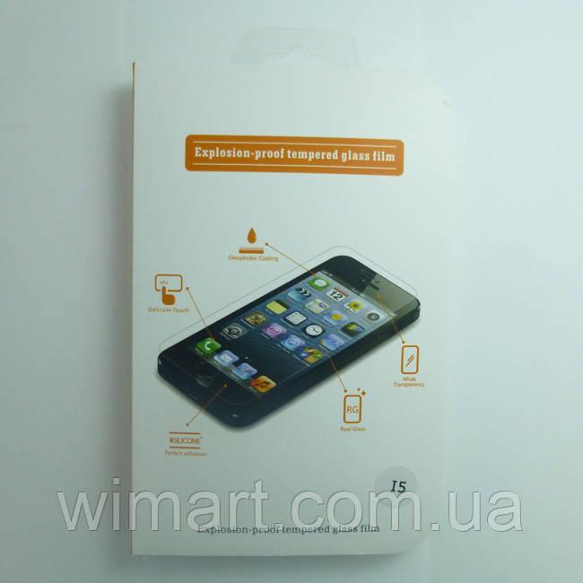 Защитное стекло Apple iPad 2 iPad 3 iPad 4 (Tempered Glass) Screen Protector.