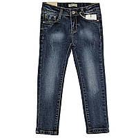 Стильные джинсы для девочки F&D Венгрия