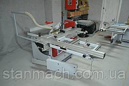 Форматно - раскроечный станок Holzmann FKS 305VF-1600