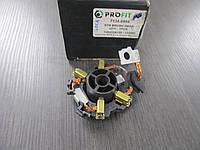 Щеткодержатель стартера PROFIT 7134-0868 FORD Bosch