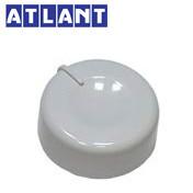 Ручка для переключения программ Атлант 771239200700