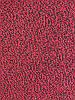 Грязезащитный коврик Peru (Перу), фото 5