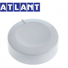 ➜ Ручка для переключения программ Атлант 77123920040