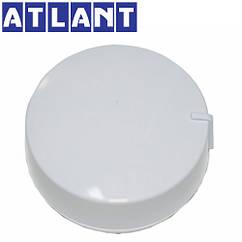 ➜ Ручка для переключения программ Атлант 771239201300