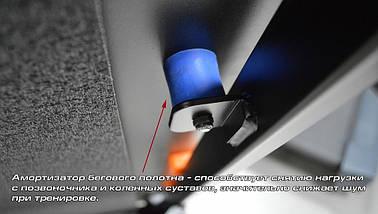 Беговая дорожка InterFit TS2 K240N, фото 3
