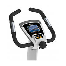 Велотренажер Yowza Fitness Milano IB106 (весы в комплекте), фото 3
