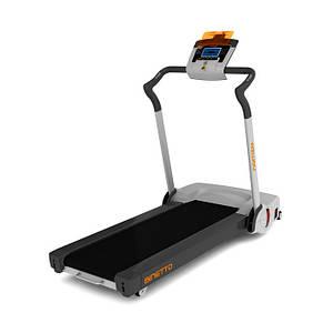 Беговая дорожка Yowza Fitness Binetto TAPI12+IWM(весы)+MP(мр3)-LCD29B
