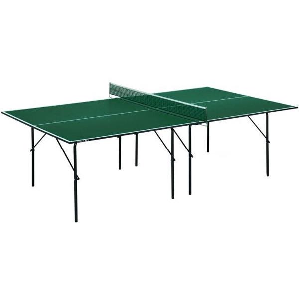 Стол для настольного тенниса SPONETA S1-52i