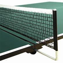 Стол для настольного тенниса SPONETA S1-52i, фото 2