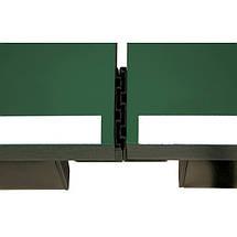 Стол для настольного тенниса SPONETA S1-52i, фото 3