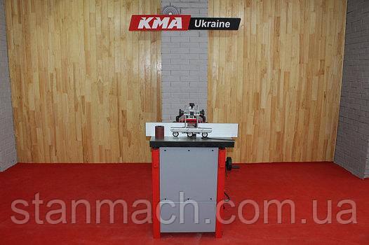 Фрезерний верстат Holzmann FS 200 220В, фото 2