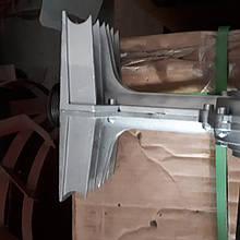 Редуктор для культиватора  sadko t 380