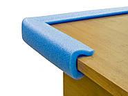 В продажу поступил защитный профиль для мебели!