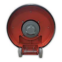 Плоскошліфувальна універсальна машина HURRICANE С2 Шлифовальная машина, фото 2