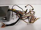 Блок живлення 440W ASUS A45-GA ATX б/у, фото 2