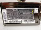 Блок живлення 440W ASUS A45-GA ATX б/у, фото 3