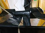 Рукав для рассады на метраж 10 см, фото 2
