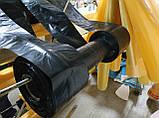 Рукав для рассады на метраж 10 см, фото 5