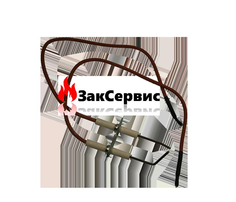 Электрод розжига с кабелем Westen Compact, Baxi Slim 8620300