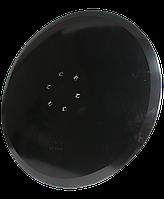 Диск бороны Kuhn Optimer (гладкий) D510X5 H2202860