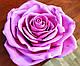 Цветной ИЗОЛОН для цветов ППЕ 3002 ( БЕЛЫЙ ), фото 8