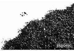 Угольные загрузки