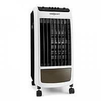 Охладитель/освежитель воздуха  OneConcept CarribeanBlue Luftkühler 70 W Германия