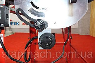 Циркулярная пила Holzmann TKS 315S, фото 3