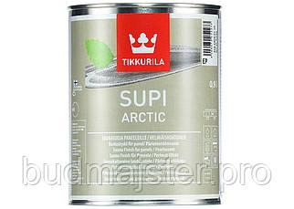 Засіб Тіккуріла Супі Арктик  для саун і бані 0,9 л