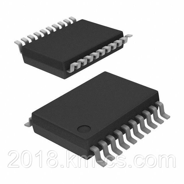 ИС логики 74LVC245ADB,118 (NXP Semiconductors)