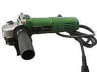 Болгарка Craft-Tec PXAG-221 125-1200