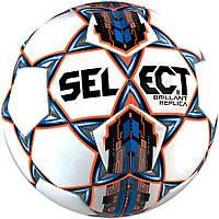 Мяч футбольный Select Brillant