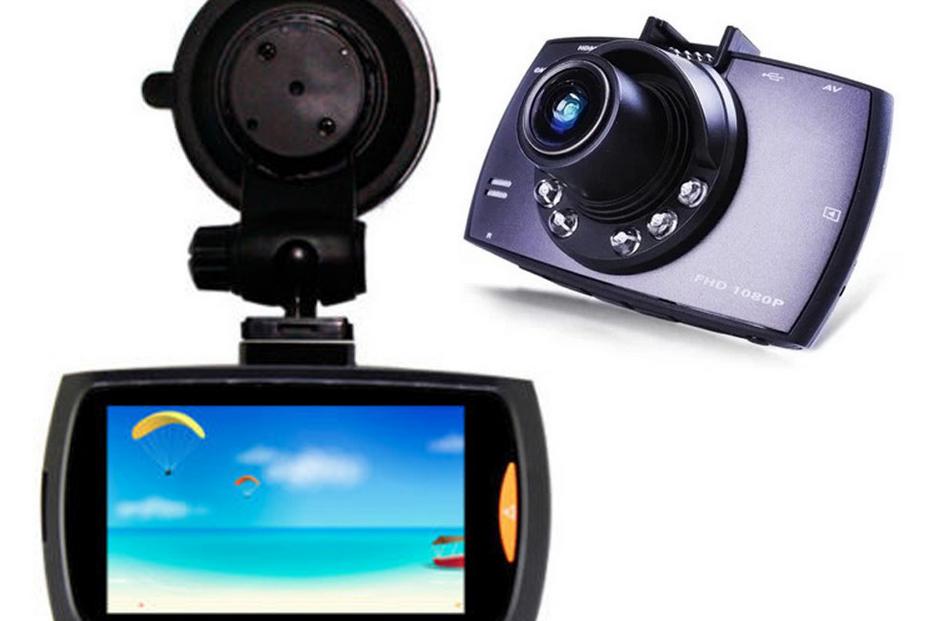 Видеорегистраторы Купить авторегистратор Цены в Украине