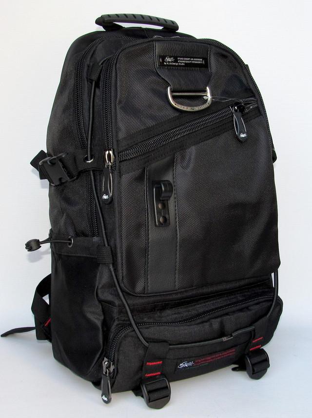 """Городской рюкзак """"STARDRAGON A 3399"""""""