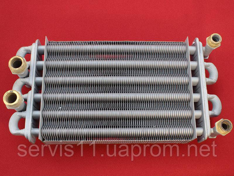 Теплообменник Termet MiniTerm (Минитерм) GCO-DP-21-13, 21-23
