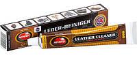 Высокоэффективный очиститель и кондиционер для кожи Autosol Leder-Reiniger ✓ тюбик 75мл.