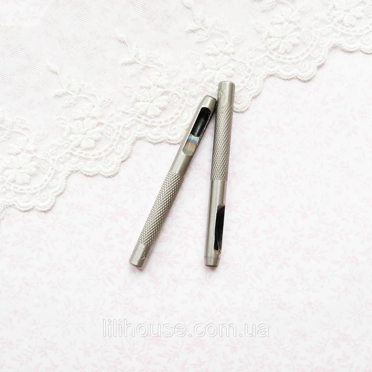 Инструмент-Пробойник Ø 5 мм