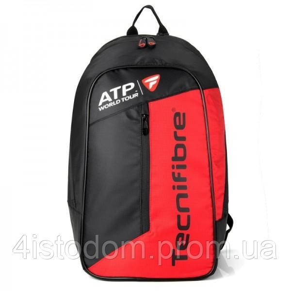 Рюкзак Technifibre Team backpack ATP