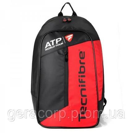 Рюкзак Technifibre Team backpack ATP , фото 2