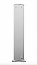 МЕТАЛЛОДЕТЕКТОР АРОЧНЫЙ БЛОКПОСТ PC Z 400 MK(4 2), фото 3
