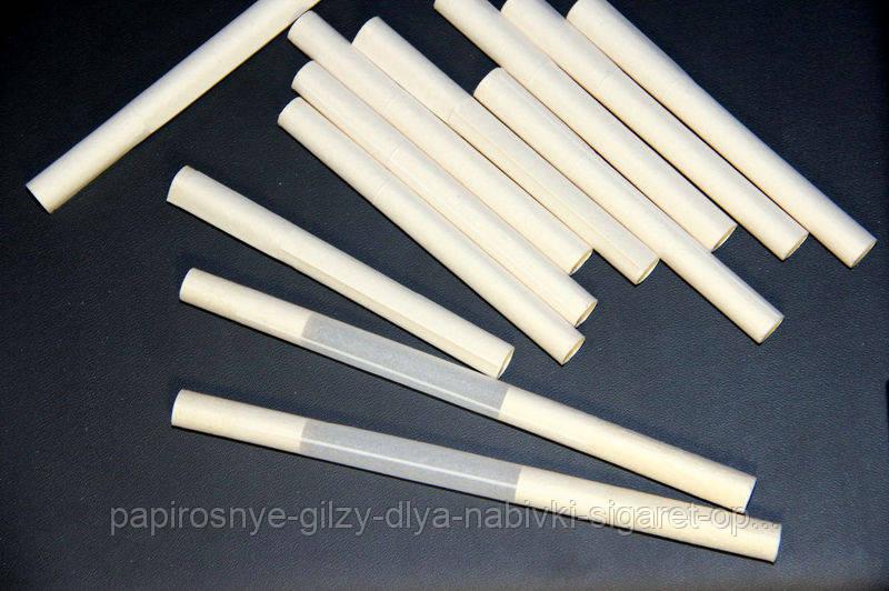 Пустые папиросные гильзы для сигарет оптом | не папиросы оптом | ПРОСТО сувенир (оптом от 1 ящика, 270 пачек) - Папиросные гильзы для набивки сигарет оптом Харьков в Харькове