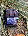 Камера нагрудная ШТОРМ-0 , фото 4