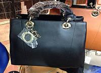 Женская сумка Cristian Dior Diorissimo